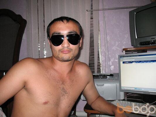 Фото мужчины Ruslan, Энгельс, Россия, 32
