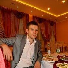 Фото мужчины озабоченный, Тюмень, Россия, 29