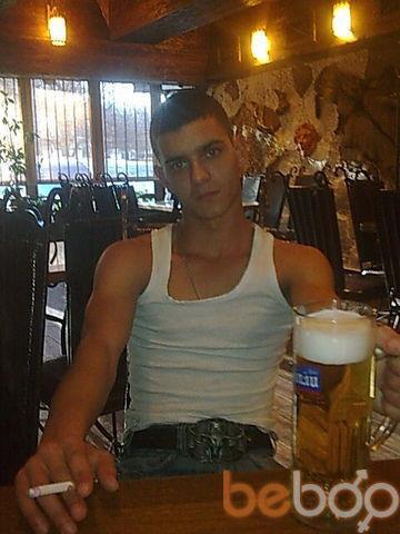 Фото мужчины nellu, Кишинев, Молдова, 26