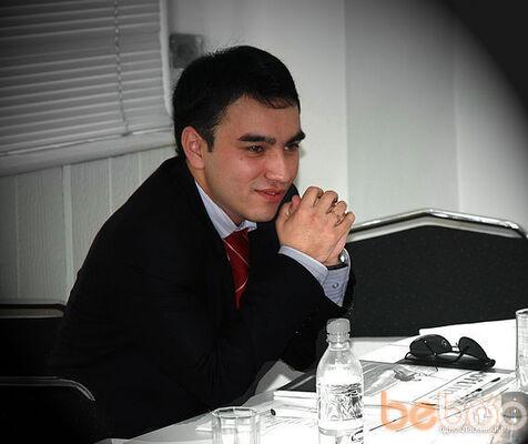 ���� ������� Kolya, �������, ����������, 29