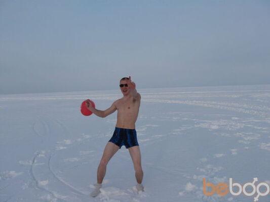 Фото мужчины lyvrik, Владивосток, Россия, 28
