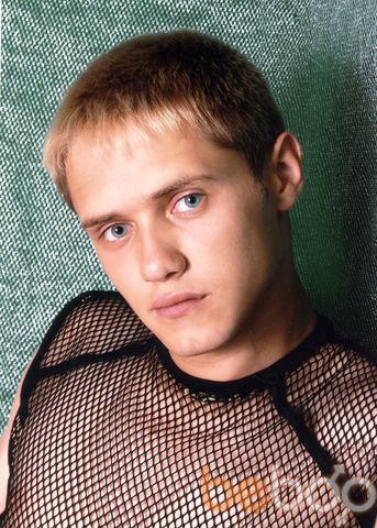 Фото мужчины modagr, Гродно, Беларусь, 32