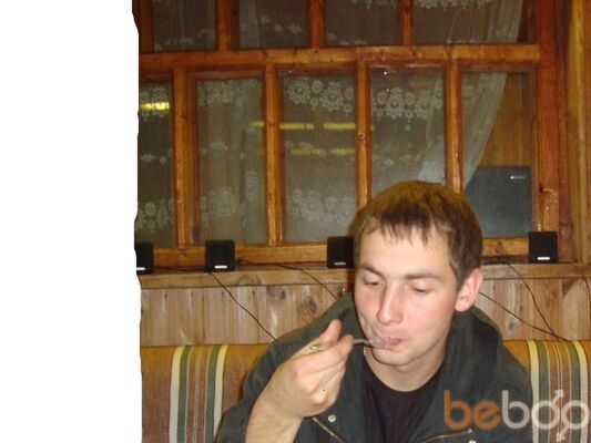 Фото мужчины Denls, Брест, Беларусь, 28