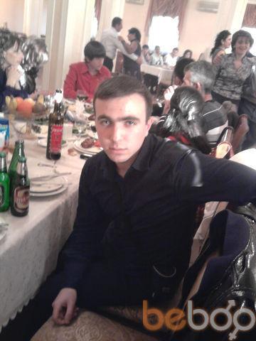 ���� ������� Vlad BOBO, �����-���������, ������, 24