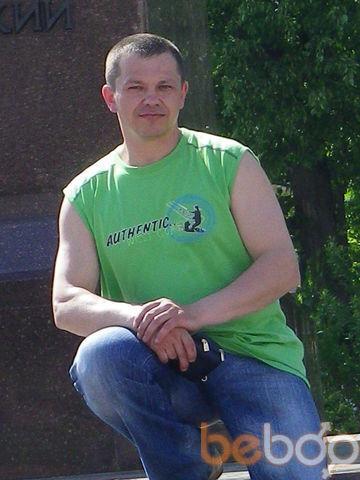 Фото мужчины 74sasha74, Киев, Украина, 45