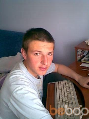 Фото мужчины cana, Мукачево, Украина, 24