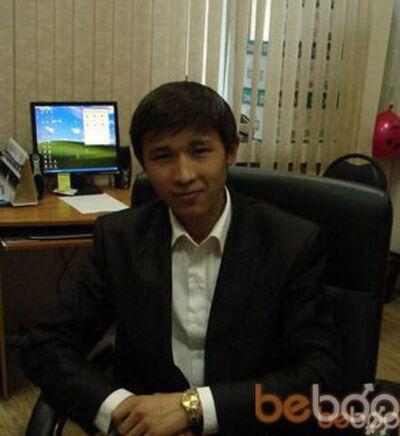 Фото мужчины SEXY BOY, Кокшетау, Казахстан, 29
