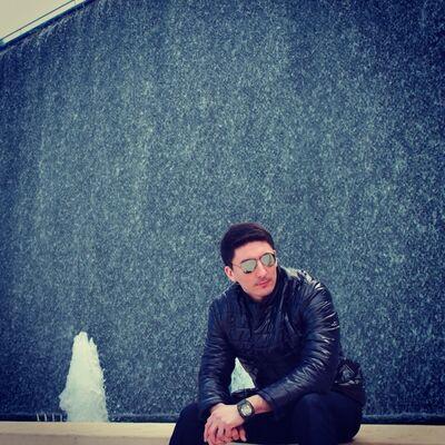 Фото мужчины Адиль, Талдыкорган, Казахстан, 28