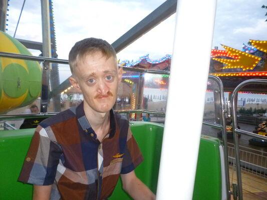 Фото мужчины Денис, Григориополь, Молдова, 31