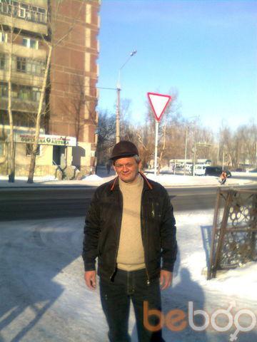 Фото мужчины Игорь, Павлодар, Казахстан, 36