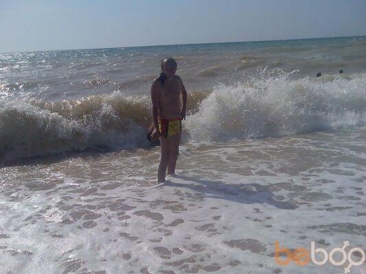 Фото мужчины PUTYA, Севастополь, Россия, 43