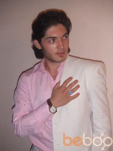 ���� ������� Donalihandro, �������, ����������, 32