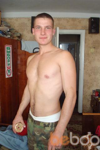 Фото мужчины Good Man, Бендеры, Молдова, 30