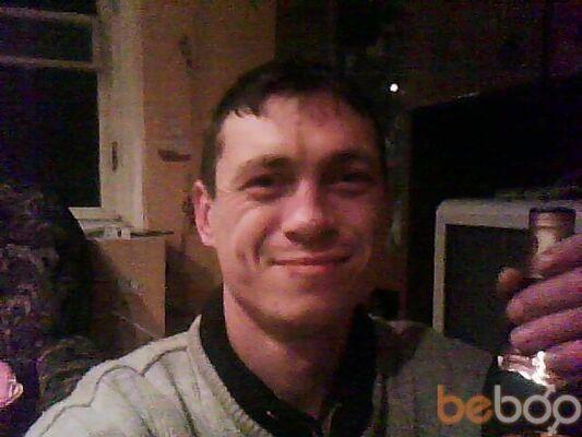 Фото мужчины Дима, Москва, Россия, 36