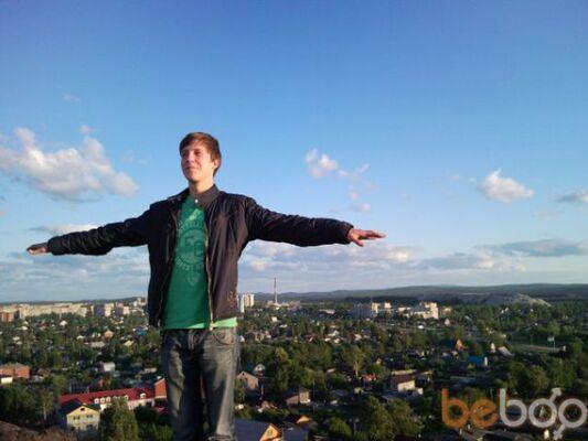 Фото мужчины Игорь, Нижний Тагил, Россия, 28