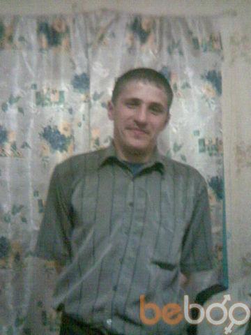 Фото мужчины priboi, Владивосток, Россия, 33