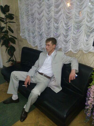 Фото мужчины Витярик, Уссурийск, Россия, 32