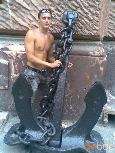 Фото мужчины Валера V, Одесса, Украина, 28