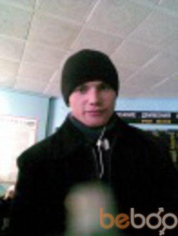 Фото мужчины smirnov, Краснотурьинск, Россия, 29