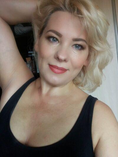 Фото девушки Натали, Киев, Украина, 36