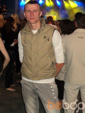 Фото мужчины denis, Жабинка, Беларусь, 29