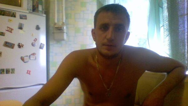 Фото мужчины Aleks, Казань, Россия, 32