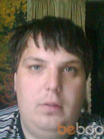 Фото мужчины minka, Аша, Россия, 28