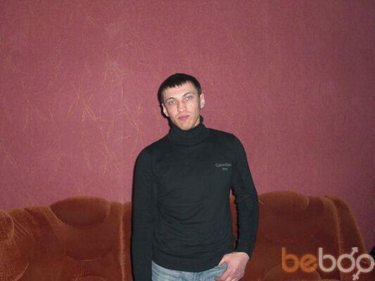 Фото мужчины Santiego, Жодино, Беларусь, 35