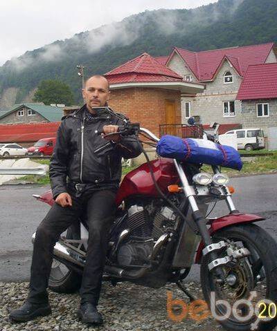 Фото мужчины skmxbr, Ивано-Франковск, Украина, 39