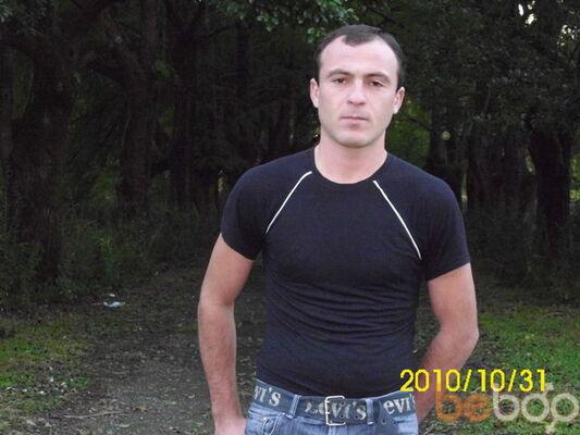 ���� ������� giogio, ������, ������, 29