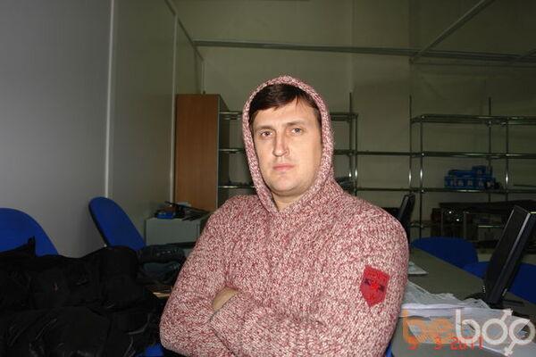 Фото мужчины Алексей, Астрахань, Россия, 39