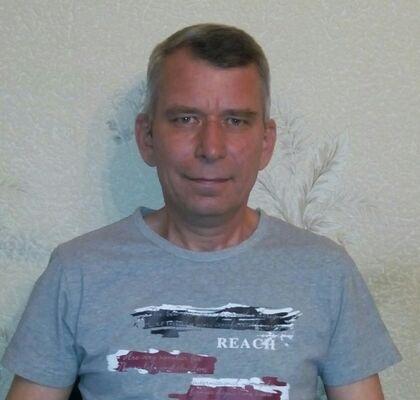 Фото мужчины Борис, Москва, Россия, 46