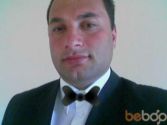 Фото мужчины iupiteri, Тбилиси, Грузия, 36