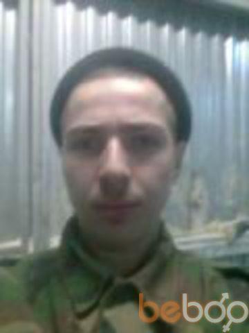 Фото мужчины Якут, Балахна, Россия, 27