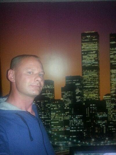 Фото мужчины Валерий, Москва, Россия, 38