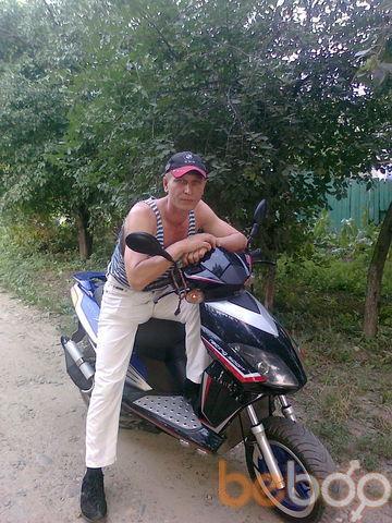 Фото мужчины angelnochi, Армавир, Россия, 46