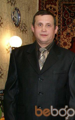 Фото мужчины виктор, Электросталь, Россия, 48