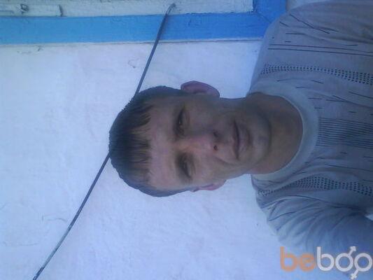 Фото мужчины Алексей, Караганда, Казахстан, 38