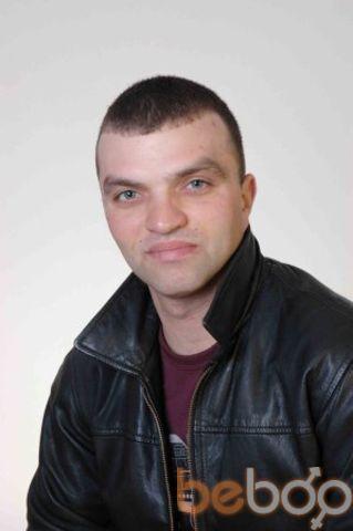 ���� ������� Krepiw, ����, �����������, 36