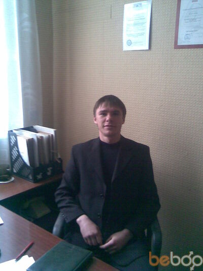 ���� ������� Maksimka, �������, �������, 33