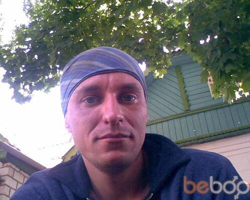 Фото мужчины вован, Бобруйск, Беларусь, 36
