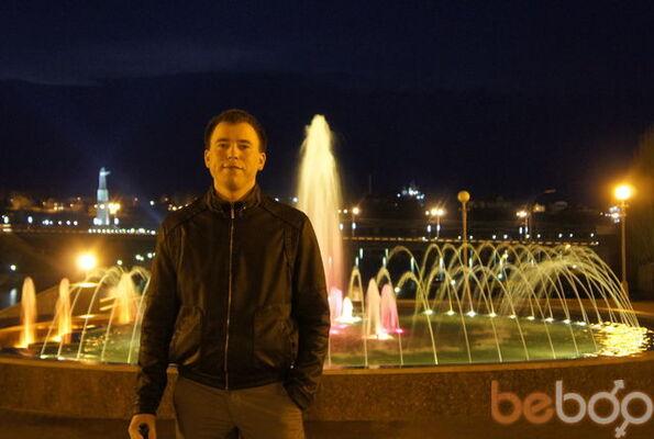 Фото мужчины xoz85, Чебоксары, Россия, 31
