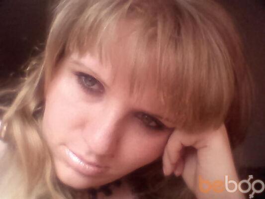 Фото девушки Леся, Новокузнецк, Россия, 38