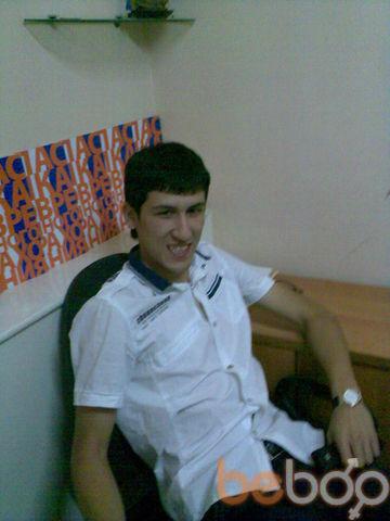 Фото мужчины 1265550, Ташкент, Узбекистан, 29