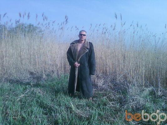 Фото мужчины saka, Днепропетровск, Украина, 36