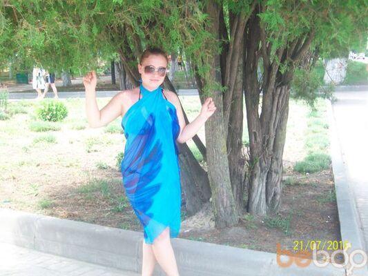 Фото девушки Нелли, Казань, Россия, 30