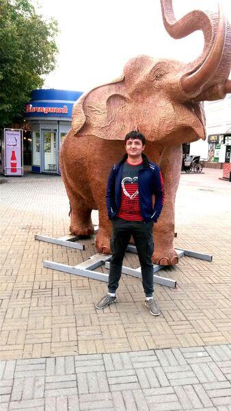 Фото мужчины Камиль, Челябинск, Россия, 25