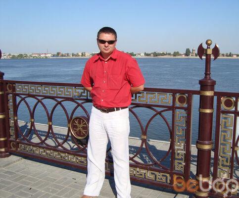 Фото мужчины SERGEY, Сургут, Россия, 39