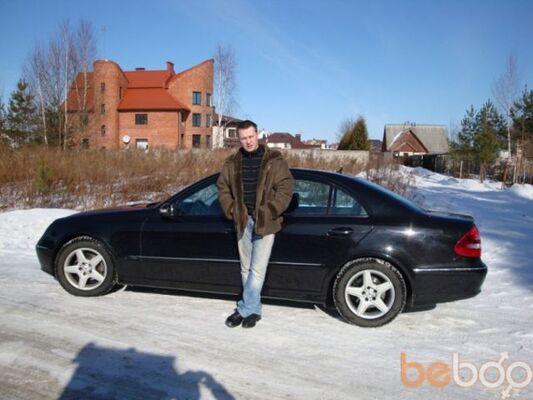 Фото мужчины FreeMaN, Минск, Беларусь, 33