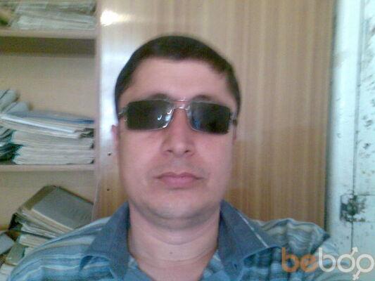 ���� ������� adham, ������, ����������, 44
